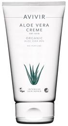 AVIVIR Aloe Vera Creme 150 ml