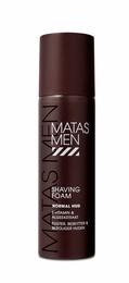 Matas Striber Men Shaving Foam 200 ml