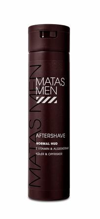 Matas Striber Men Aftershave 250 ml