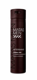 Matas Striber Men Aftershave 250 ml