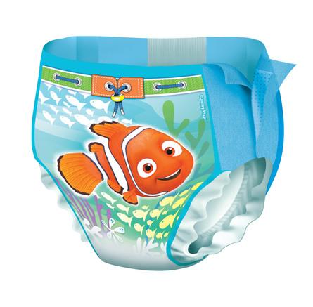 Huggies Little Swimmers str. 7-15 kg