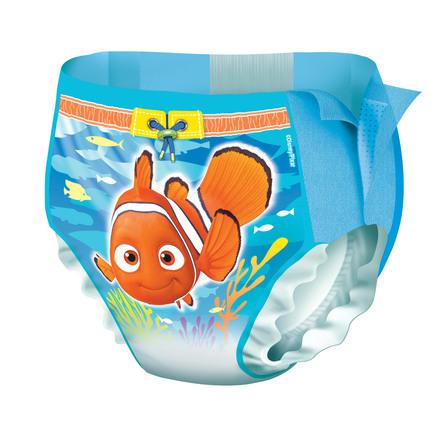 Huggies Little Swimmers str. 12-18 kg