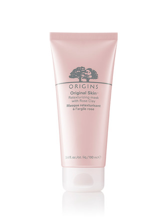 Origins Original Skin™ Makeup Removing Jelly 100 ml