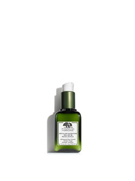 Origins Mega-Mushroom™ Relief & Resilience Advanced Face 30 ml
