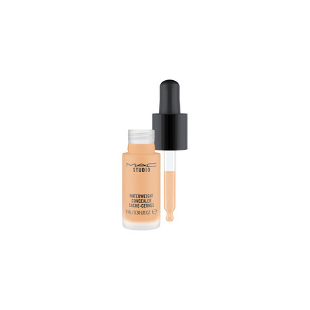 MAC Studio Waterweight Concealer 9ml Nc42