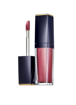 Estée Lauder Pure Color Envy Liquid Lip Color Metalic LACQUER LOVER, 7 ml