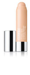 Clinique Chubby Stick™ Sculpting Highlight, 6 g