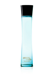 Giorgio Armani Code Femme Turquoise Eau de Toilett