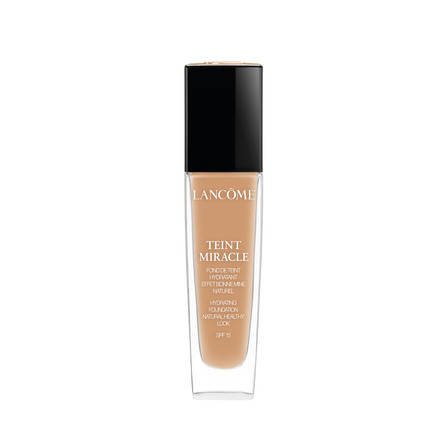 Lancôme Teint Miracle - Foundation Beige Cannelle 06 30 ml