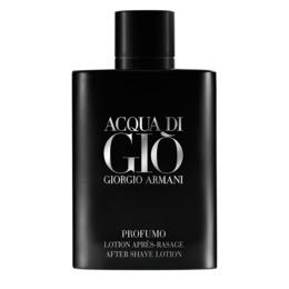 Giorgio Armani Acqua Di Gio Profumo After Shave, 100ml