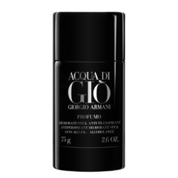 Giorgio Armani Acqua Di Gio Profumo Deodorant stick, 75g