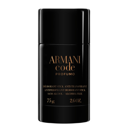 Giorgio Armani Armani Code Profumo Deodorant Stick, 75g