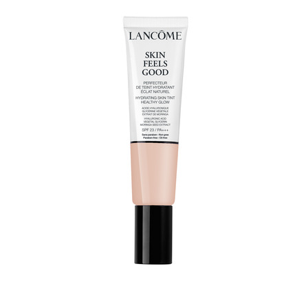 Lancôme Skin Feels Good - Hydrating Complexion Perfector Cool Porcelaine 010C 32 ml