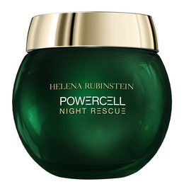 Helena Rubinstein Powercell Night Rescue Cream 50 ml