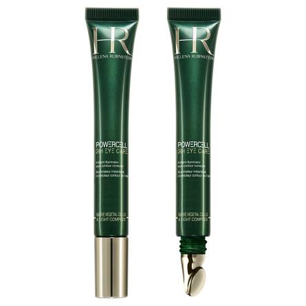 Helena Rubinstein Powercell Skinmunity 24H Eye Care 15 ml