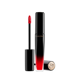 Lancôme L'absolu Lacquer - Liquid Lipstick Be Brilliant 134 8 ml