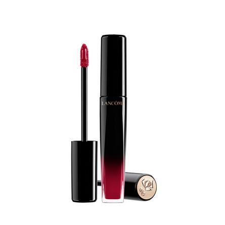 Lancôme L'absolu Lacquer - Liquid Lipstick Only You 188 8 ml