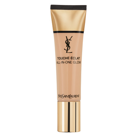 Yves Saint Laurent Touche Éclat All-In-One Glow B50