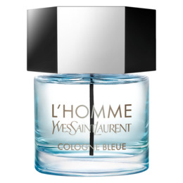 Yves Saint Laurent L'Homme Cologne EDT 60 ml