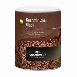 Cosmoveda Kashmir Chai te Øko  løsvægt 90 gr.