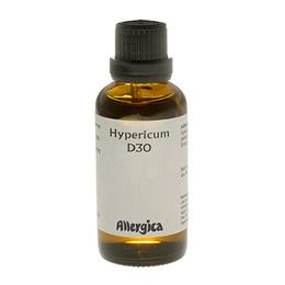 Hypericum D30 50 ml