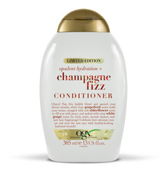 OGX Champagne Fizz Conditioner 385 ml