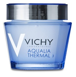Vichy Aqualia Thermal Day SPA 75 ml
