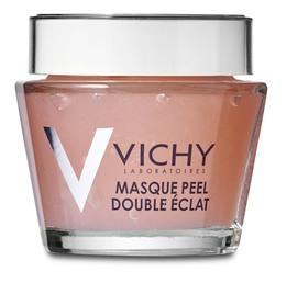 Vichy Double Glow Peel Mask 75 ml