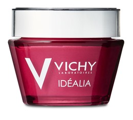 Vichy Idealia Day Cream norm/komb hud 50 ml