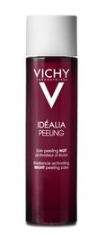 Vichy Idealia Nat Peeling 100 ml