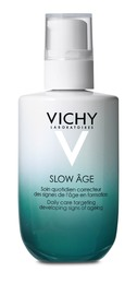 Vichy Slow Âge Day Cream Fluid 50 ml