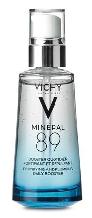 Vichy Mineral 89 Elixir 50 ml