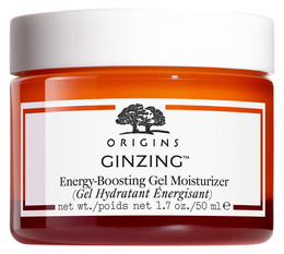 Origins GinZing™ Energy-Boosting Gel Moisturizer 50 ml