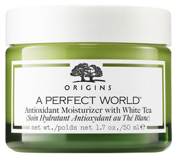 Origins A Perfect World™ Antioxidant Moisturizer 50 ml