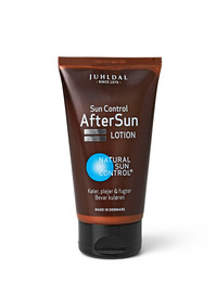 Juhldal After Sun Lotion 150 ml