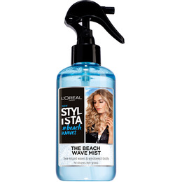 L'Oréal Paris Stylista The Beach Wave Mist 200 ml