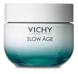 Vichy Slow Âge Day Cream spf30 50 ml