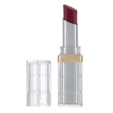 L'Oréal Paris Color Riche Shine Lipstick 464 Color Hype