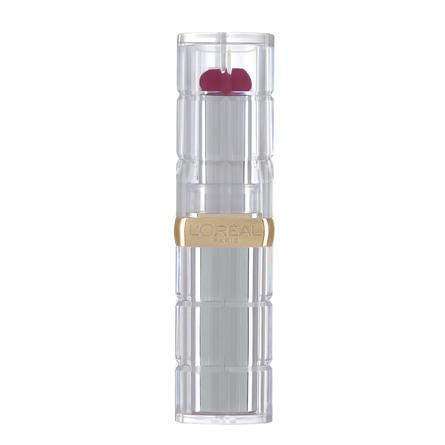 L'Oréal Paris Color Riche Shine Lipstick 465 Trend