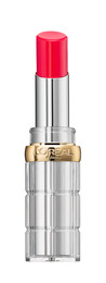 L'Oréal Paris Color Riche Shine Lipstick 109 Pursue Pretty