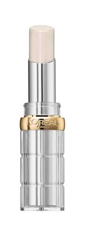 L'Oréal Paris Color Riche Shine Lipstick 905 Bae