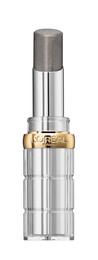 L'Oréal Paris Color Riche Shine Lipstick 906 Girls