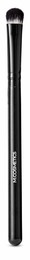 M.COSMETICS Basic All-over Eye Brush No. 26