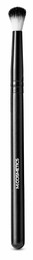 M.COSMETICS Basic Blending Brush No. 25