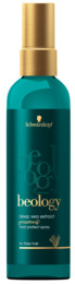 Schwarzkopf Beology Anti Frizz Spray 150 ml