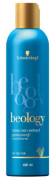 Schwarzkopf Beology Moisture Conditioner 400 ml