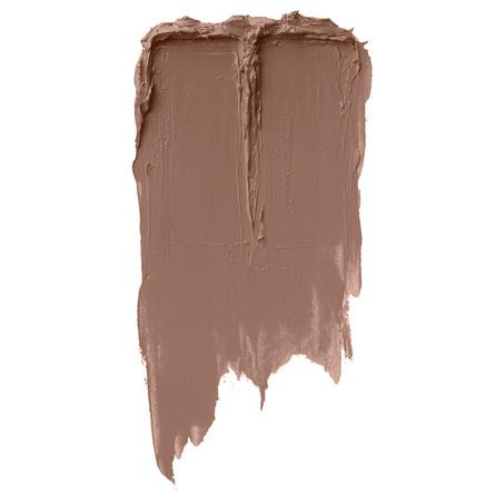 NYX PROFESSIONAL MAKEUP Lip Lingerie Liquid Lipstick Delicate