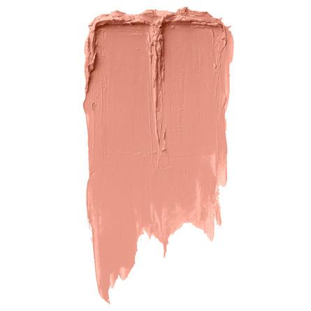 NYX PROFESSIONAL MAKEUP Lip Lingerie Liquid Lipstick Silk Indulgent