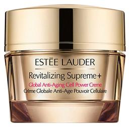 Estée Lauder Supreme+ Anti-Aging Crème 75 ml