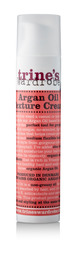 Trine's Wardrobe Argan Oil Texture Cream 100 ml
